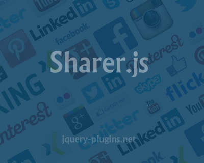 sharer.js_custom_social_share_elements_with_javascript