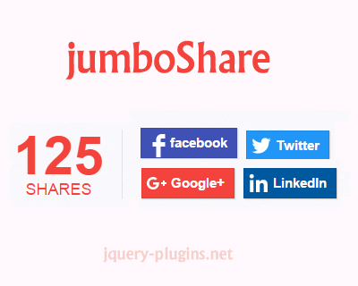 jumboshare_social_share_buttons_with_counter
