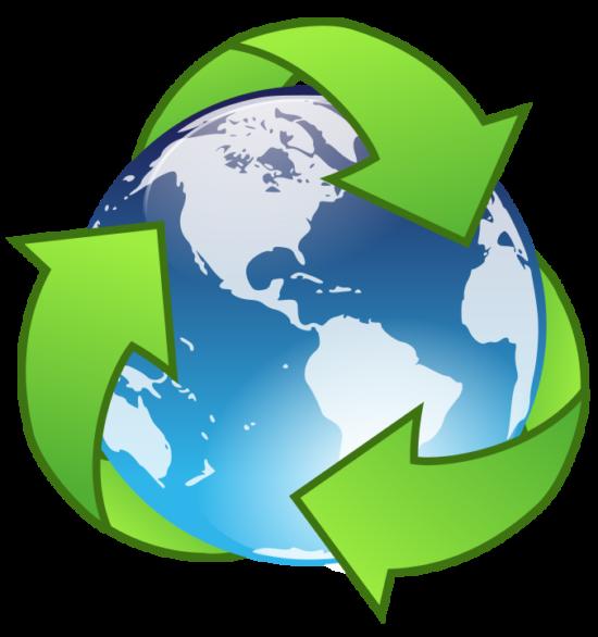 kuba_crystal_earth_recycle