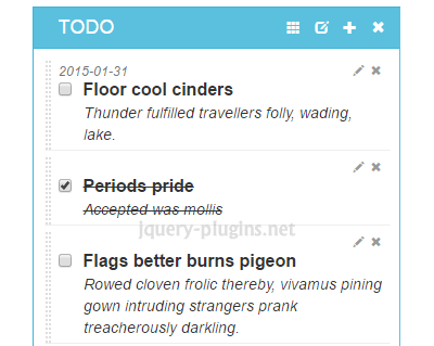 lobilist_jquery_plugin_to_create_todo_list
