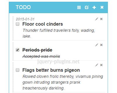 lobilist_jquery_plugin_to_create_todo_list