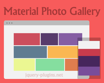 material_photo_gallery
