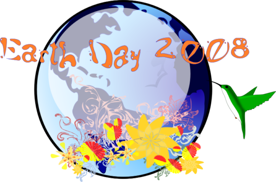 melian_earth_day_1