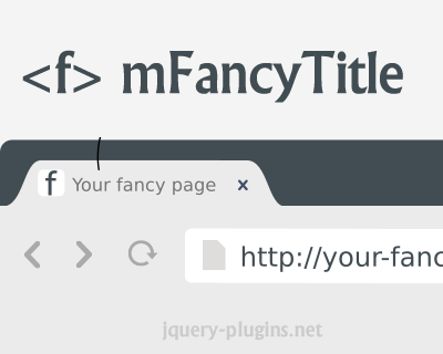 mfancytitle_jquery_plugin_to_animate_your_page_title_and_favicon