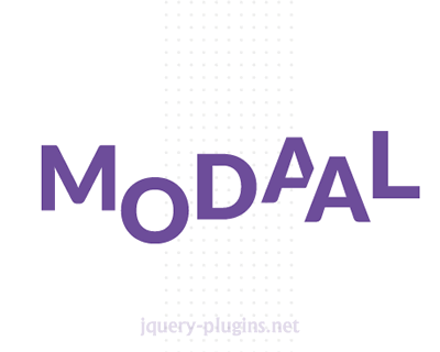 modaal_an_accessible_dialog_window_plugin