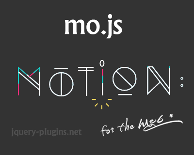 mo.js_motion_graphics_library_for_the_web