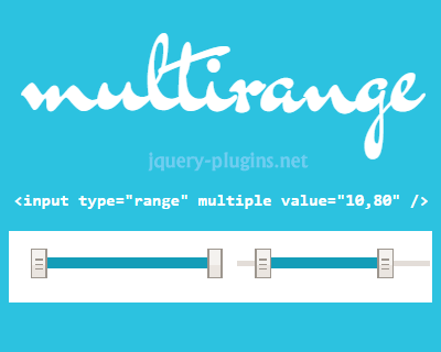 multirange_tiny_polyfill_for_html5_multihandle_sliders
