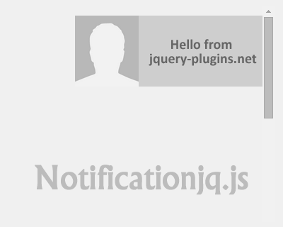 notificationjq.js_windows_8_style_notifications_with_css3_and_jquery