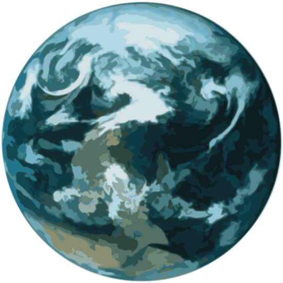 orru_earth_clipart