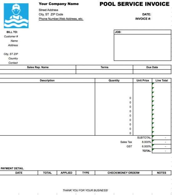pool_service_invoice_template_screenshot