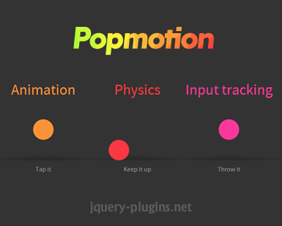 popmotion_javascript_motion_engine