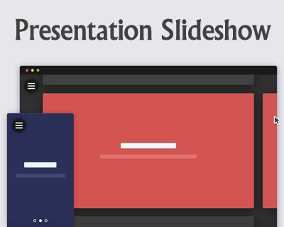 presentation_slideshow_with_css_and_jquery