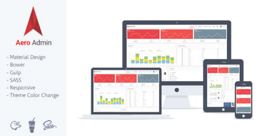 aero_admin_material_design_responsive_dashboard