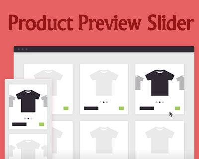 product_preview_slider