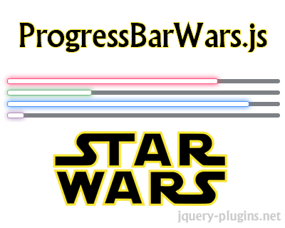 progressbarwars.js_jquery_animated_star_wars_progress_bar_plugin