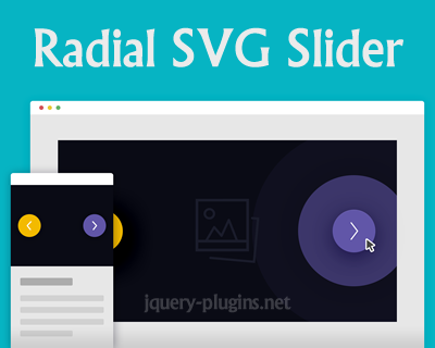 radial_svg_slider