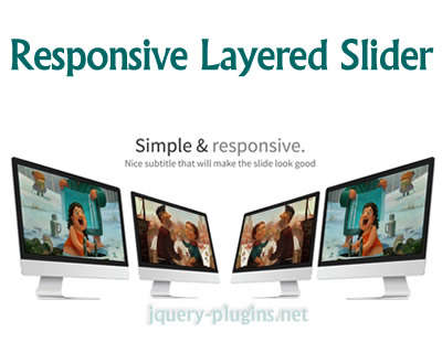 responsive_layered_slider