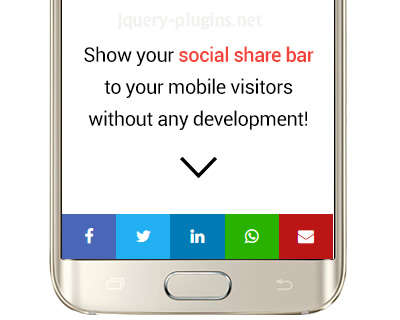 responsive_social_share_for_mobile_with_jquery
