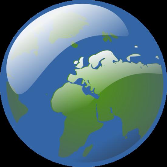 rg1024_earth_globe