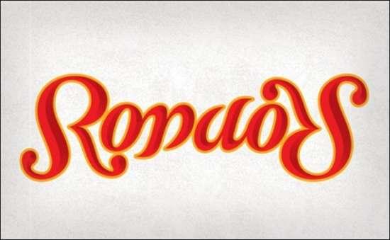 rondos_restaurant