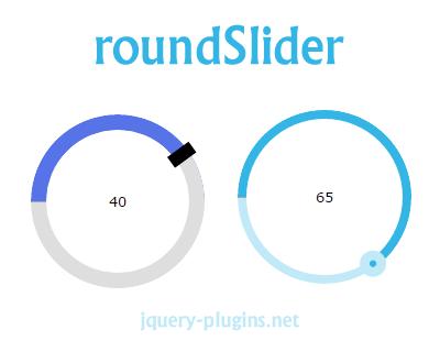 roundslider_jquery_circular_range_slider_plugin