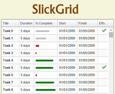 slickgrid_advanced_javascript_gridspreadsheet