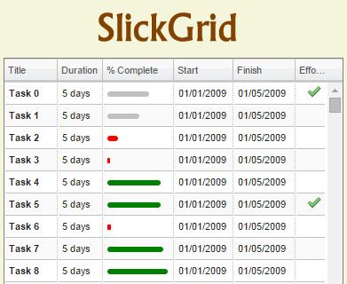 slickgrid_advanced_javascript_gridspreadsheet