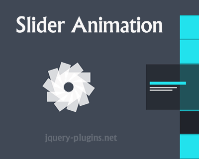 slider_animation_material_design_inspired_content_slider
