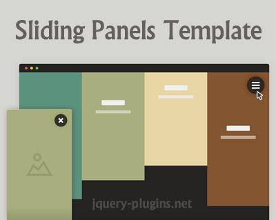 sliding_panels_template_with_css_and_jquery