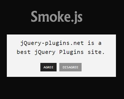 smoke.js_framework_agnostic_styled_alert_system_for_javascript