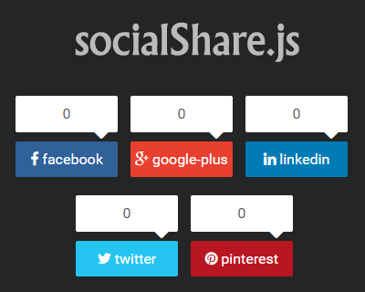 socialshare.js_jquery_plugin_for_social_sharing_buttons
