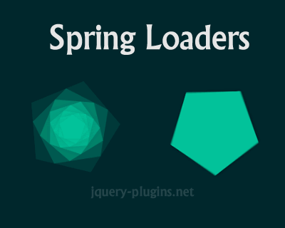 spring_loaders_with_rebound_and_canvas