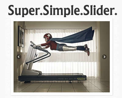 sss_super_simple_slider