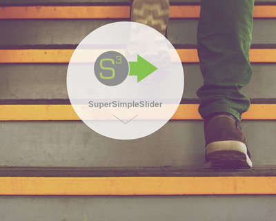 supersimpleslider_jquery_slider_plugin