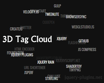 svg_3d_tag_cloud_jquery_plugin