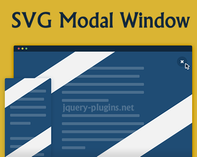 svg_modal_window_with_javascript