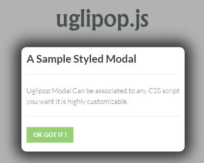 uglipop.js_ultra_lightweight_javascript_modallightbox