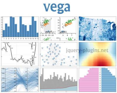 vega_visualization_grammar