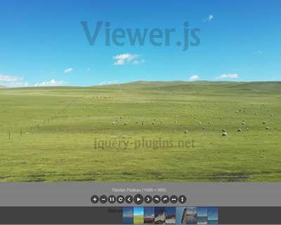 viewer.js_javascript_image_viewer