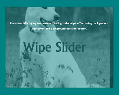 wipe_slider_jquery_rotating_slider_with_wipe_effect