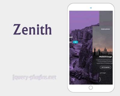 zenith_responsive_slider_jquery_plugin