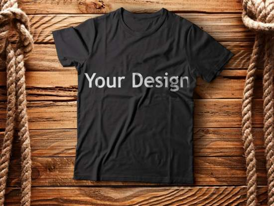 tshirt_straight_cut_mockup