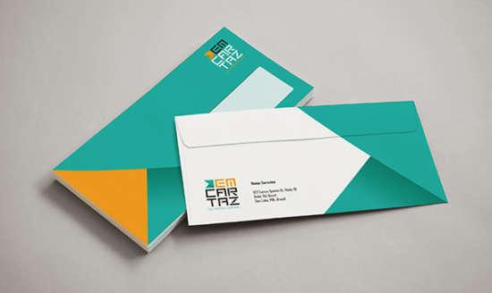 em_cartaz_branding_by_kempeli_design_e_comunicao