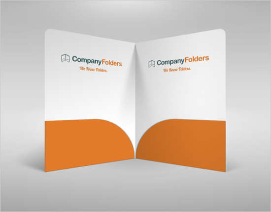 2pocket_psd_presentation_folder_template
