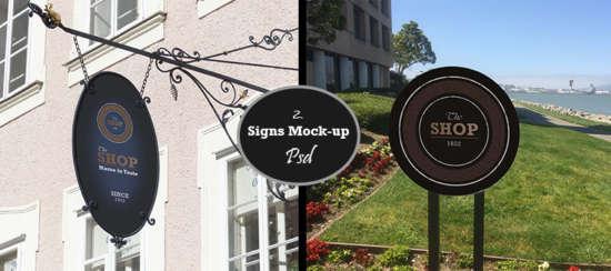 two_shop_sign_mockups