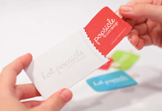 hot_popsicle_envelope_design