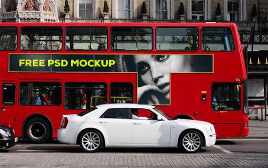 london_bus_advertising_mockup