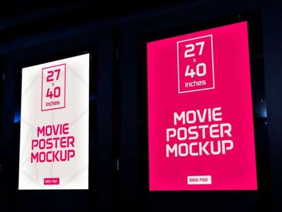 movie_posters_mockup