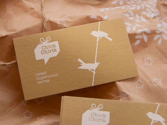 chickchirik_envelope_design