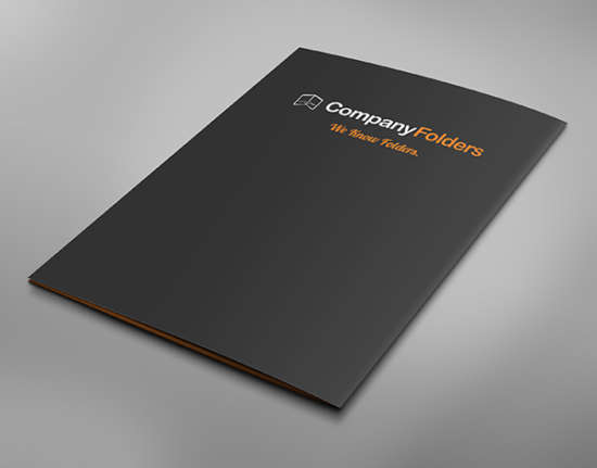 back_cover_folder_mockup_template